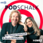 Podcast-Tipp:
