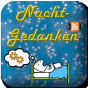 Nachtgedanken Podcast Download