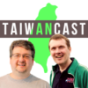 Taiwancast Podcast Download