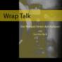 Saschko Bach - Insights eines Porträtfotografen Podcast Download