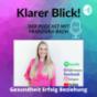 Klarer Blick! Der Podcast mit Franziska Bach Download