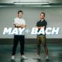 Podcast Download - Folge Trailer   Das ist MayBach! online hören