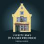 Podcast Download - Folge Folge 44: Der Bremer Grüne mit dem Hang zum Roten online hören