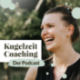 Sorgenfreie Schwangerschaft - Kugelzeit Coaching Podcast Download
