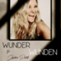 WunderWunden Podcast Download