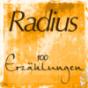 Radius Podcast Download