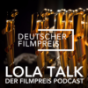 Lola Talk: Der Filmpreis Podcast Download