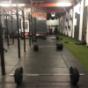 Die Box CrossFit Kaltenkirchen Podcast Download