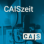 CAISzeit – Der Podcast Podcast Download