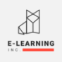 E-LEARNING INC. Podcast Download
