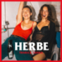HERBE Podcast Download