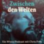 Zwischen den Welten - Ein Wicca-Podcast Podcast Download