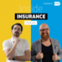 Inside Insurance powered by Barmenia Podcast Download
