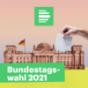 Bundestagswahl - Deutschlandfunk Nova Podcast Download