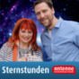 Sternstunden Podcast Download