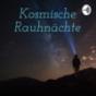 Podcast : Kosmische Rauhnächte