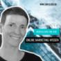 Podcast : surfclicks on air - Online Marketing Wissen