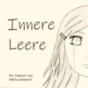 Innere Leere Podcast Download