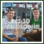 Die 15:30 Philosophie Podcast Download