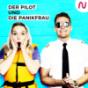 Der Pilot und die Panikfrau Podcast Download