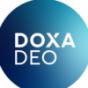 Podcast : Doxa Deo Stuttgart