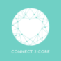 connect-2-core Podcast Download
