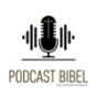 cityREdio Kino-Podcast vom Bürgerfunk Recklinghausen e.V. Podcast Download