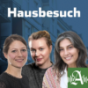 Hausbesuch - Und wie wohnst du so? Der Wohnpodcast Podcast Download