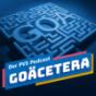 GOÄcetera – der PVS Podcast Download