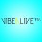 VIBEALIVE.FM Podcast herunterladen