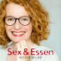 Sex & Essen Podcast Download