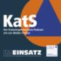 IM EINSATZ – Der Podcast für den Katastrophenschutz Podcast Download