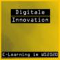 Digitale Innovation Podcast Download