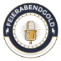 Feierabendgold Podcast Download