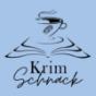 Podcast : KrimSchnack - Der Kriminologie-Podcast