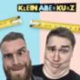 klein aber kurz Podcast Download