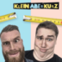 Podcast Download - Folge #09 Fcken online hören