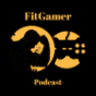 fitgamer Podcast Download