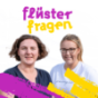 Flüsterfragen Podcast Download