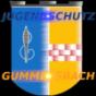 GMspeech - Jugendschutz Gummersbach Podcast Download