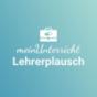 meinUnterricht Lehrerplausch Podcast Download