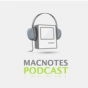 MACNOTES.DE Podcast Podcast Download