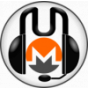 Monero Mumble Podcast Download