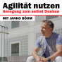 Podcast – methodenfabrik Podcast Download