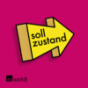 Sollzustand Podcast Download
