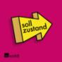 Podcast : Sollzustand