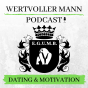 Wertvoller Mann Podcast Download