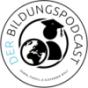 der Bildungspodcast Podcast Download