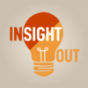 Insight-Out Podcast herunterladen