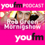 YOU FM - Morningshow Podcast herunterladen